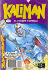 Cover for Kaliman (Editora Cinco, 1976 series) #1180