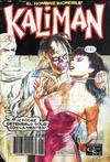 Cover for Kaliman (Editora Cinco, 1976 series) #1181