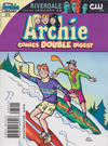 Cover for Archie Double Digest (Archie, 2011 series) #275