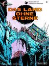 Cover Thumbnail for Valerian und Veronique (1978 series) #3 - Das Land ohne Sterne [2. Auflage]