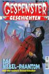 Cover for Gespenster Geschichten (Bastei Verlag, 1974 series) #1293