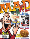 Cover for Mad XL (EC, 2000 series) #12