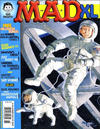Cover for Mad XL (EC, 2000 series) #24