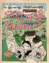 Cover for Skreefer Madness (Comadre Productions, 1977 series)