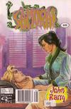 Cover for Samurai (Editora Cinco, 1980 series) #849
