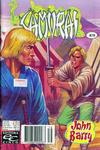 Cover for Samurai (Editora Cinco, 1980 series) #879