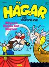 Cover for Hägar (Egmont Ehapa, 1975 series) #16