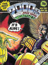 Cover for The Best of 2000 AD Monthly (IPC, 1985 series) #26