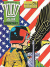Cover for The Best of 2000 AD Monthly (IPC, 1985 series) #32