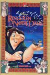 Cover for Donald Duck & Co Ekstra [Bilag til Donald Duck & Co] (Hjemmet / Egmont, 1985 series) #9/1996