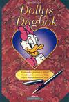 Cover for Donald Duck & Co Ekstra [Bilag til Donald Duck & Co] (Hjemmet / Egmont, 1985 series) #[2/1997]