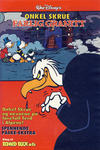 Cover for Bilag til Donald Duck & Co (Hjemmet / Egmont, 1997 series) #13/1997