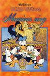Cover for Bilag til Donald Duck & Co (Hjemmet / Egmont, 1997 series) #8/1999
