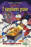 Cover for Bilag til Donald Duck & Co (Hjemmet / Egmont, 1997 series) #16/2000