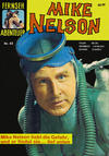 Cover for Fernseh Abenteuer (Tessloff, 1960 series) #42