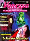 Cover for Vanessa (Bastei Verlag, 1990 series) #7
