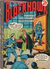 Cover for Blackhawk (K. G. Murray, 1959 series) #17