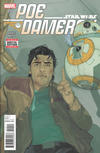 Cover Thumbnail for Poe Dameron (2016 series) #10 [Direct Edition]