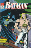 Cover for Batman (Juniorpress, 1985 series) #50