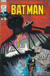 Cover for Batman (Juniorpress, 1985 series) #41