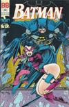 Cover for Batman (Juniorpress, 1985 series) #56