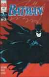 Cover for Batman (Juniorpress, 1985 series) #43