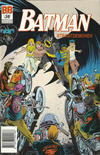 Cover for Batman (Juniorpress, 1985 series) #38
