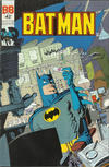 Cover for Batman (Juniorpress, 1985 series) #42