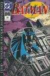 Cover for Batman (Juniorpress, 1985 series) #31