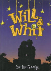 Cover Thumbnail for Will & Whit (Harry N. Abrams, 2013 series)
