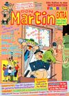 Cover for Don Martin (Condor, 1989 series) #13