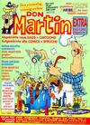 Cover for Don Martin (Condor, 1989 series) #3