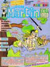 Cover for Don Martin (Condor, 1989 series) #6