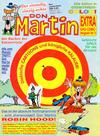 Cover for Don Martin (Condor, 1989 series) #11