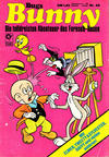 Cover for Bugs Bunny (Condor, 1976 series) #46