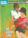 Cover for Picture Romance (World Distributors, 1970 series) #125