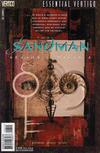 Cover for Essential Vertigo: The Sandman (DC, 1996 series) #26