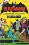 Cover for Batman Classics (Classics/Williams, 1970 series) #90