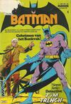 Cover for Batman Classics (Classics/Williams, 1970 series) #82