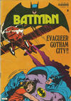 Cover for Batman Classics (Classics/Williams, 1970 series) #78