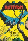Cover for Batman Classics (Classics/Williams, 1970 series) #77