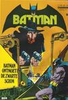 Cover for Batman Classics (Classics/Williams, 1970 series) #74