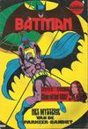 Cover for Batman Classics (Classics/Williams, 1970 series) #71