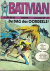 Cover for Batman Classics (Classics/Williams, 1970 series) #69