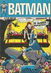 Cover for Batman Classics (Classics/Williams, 1970 series) #65