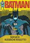 Cover for Batman Classics (Classics/Williams, 1970 series) #64