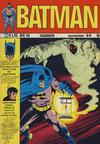 Cover for Batman Classics (Classics/Williams, 1970 series) #46