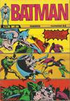 Cover for Batman Classics (Classics/Williams, 1970 series) #44