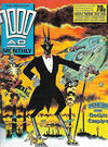 Cover for The Best of 2000 AD Monthly (IPC, 1985 series) #38