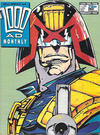 Cover for The Best of 2000 AD Monthly (IPC, 1985 series) #41
